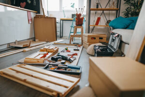 Where to Start with Home Renovations – Learn What Should Be Done First