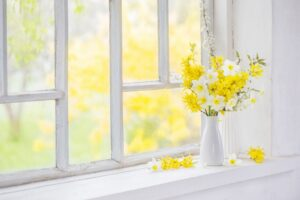 Learn Why You Should Consider Getting Your Windows Replaced Before Summer Comes