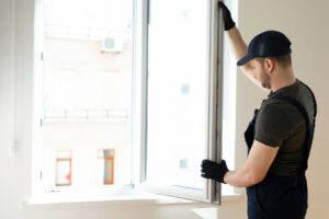 Three Reasons You Don't Have to Worry if You Choose Us for Your Window Installation