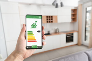 The Most Important Features to Look for When Searching for an Energy-Efficient Home