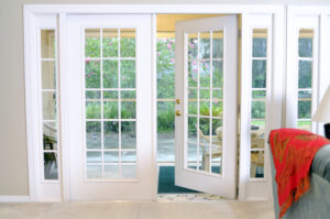 How to Choose the Perfect Patio Doors for Your Home