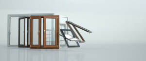 Just How Important is Energy Efficiency When Buying New Windows for Your Home?